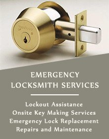Norwood Park IL Locksmith Store, Norwood Park, IL 773-466-6780